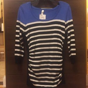 Sweaters - NWT Sweater